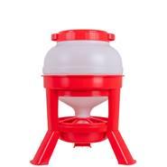561140-1-siphon-distributeur-automatique-de-nourriture-pour-volailles-distributeur-automatique-robus