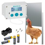 561812-1-kit-portier-automatique-poultry-kit-voss-farming-avec-trappe-220-x-330-mm.jpg