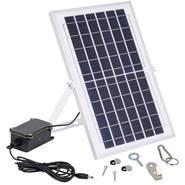 561875-1-kit-solaire-pour-porte-de-poulailler-automatique.jpg