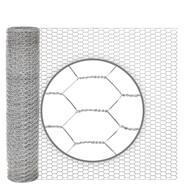 70100-1-10m-grillage-galvanise-a-lapins-voss-farming-mailles-hexagonales-hauteur-50cm.jpg