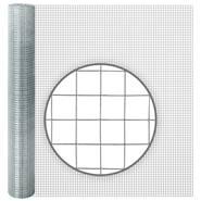 72100-1-10m-grillage-galvanise-pour-voliere-voss-farming-treillis-metallique-hauteur-100cm.jpg