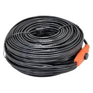 80135-1-cable-chauffant-voss-icefree-37-m-cable-antigel-chauffage-auxiliaire-pour-tuyaux.jpg