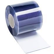 86102-1-rouleau-de-25-m-pour-realiser-des-lamelles-de-rideau-transparent-en-pvc-30-cm-x-3-mm.jpg