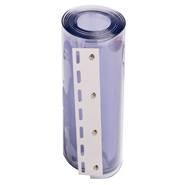 86125-1-lamelle-de-rechange-en-pvc-transparent-30-cm-x-225-cm-epaisseur-3-mm-montee-sur-profile-de-f