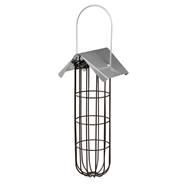 930052-1-distributeur-de-boules-de-graisse-pour-oiseaux-avec-toit-metal-noir.jpg