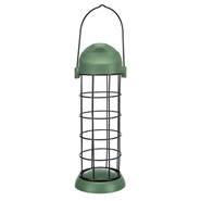930053-1-distributeur-de-boules-de-graisse-pour-oiseaux-avec-toit-metal-plastique.jpg