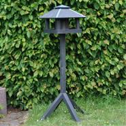 930123-1-maison-mangeoire-pour-oiseaux-vejers.jpg