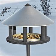 930125-1-odensee-maison-pour-oiseaux-design-danois-hauteur-155-cm-diametre-40-cm.jpg