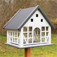 930365-1-belau-de-voss.garden-grande-maison-pour-oiseaux-style-colombages-avec-toit-en-metal-sans-su