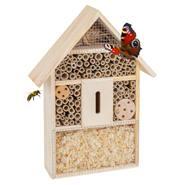 930704-1-maison-de-protection-insectes-hotel-pour-insectes.jpg