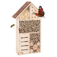 930705-1-maison-de-protection-insectes-hotel-pour-insectes.jpg