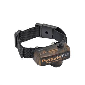 2051-1-recepteur-petsafe-pcf-275-pour-cloture-pour-les-chats-pcf-1000.jpg