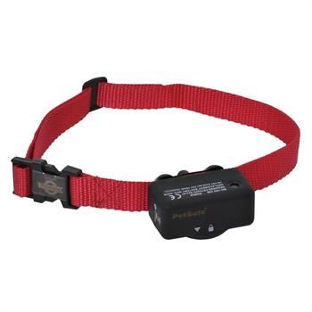 2101-1-petsafe-bark-control-pbc-102.jpg