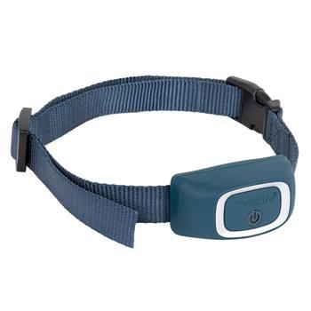 """Collier anti-aboiements """"PBC19-16001"""" de PetSafe, collier d""""éducation pour chiens"""