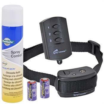 2118-1-dispositif-dentrainement-a-spray-rfa-420-dinnotek-dispositif-dentrainement-a-distance-dune-po