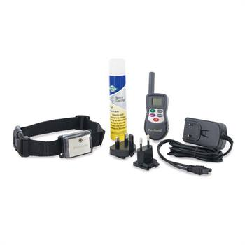 2223-1-systeme-dentrainement-par-spray-de-petsafe-deluxe-dune-portee-de-275-m.jpg