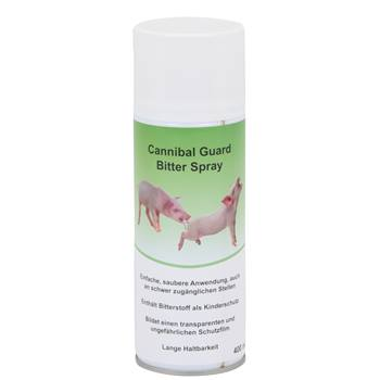 23060-1-cannibal-guard-bitter-spray-400-ml.jpg