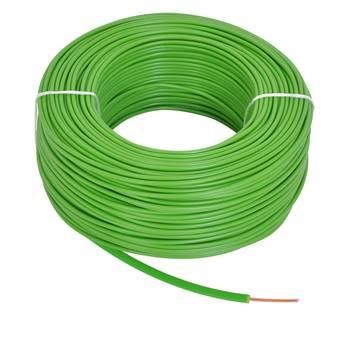 24056-1-cable-antenne-de-cloture-invisible-pour-les-chiens-150-m-0-75-mm2.jpg