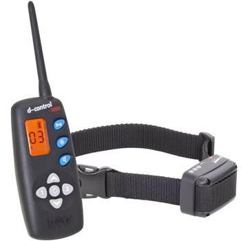 24252-1-d-control-1040-de-dogtrace-collier-a-vibrations-1-000-m.jpg