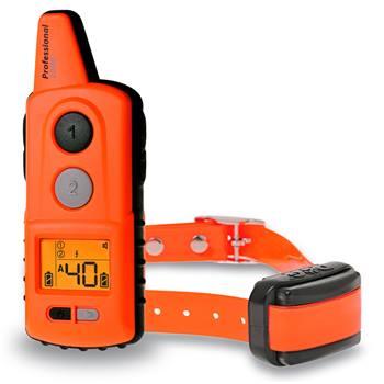 24341-1-dispositif-dentrainement-a-distance-pour-chiens-d-control-professional-2000-de-dogtrace-pour