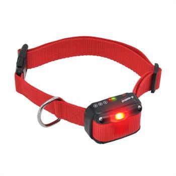 24352-1-recepteur-de-rechange-dogtrace-avec-impulsions-fonction-sonore-et-led.jpg