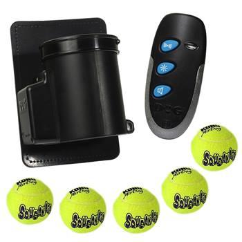 24395.SET-1-machine-lanceuse-de-balles-d-balls-mini-de-dogtrace-pour-lentrainement-et-leducation-des