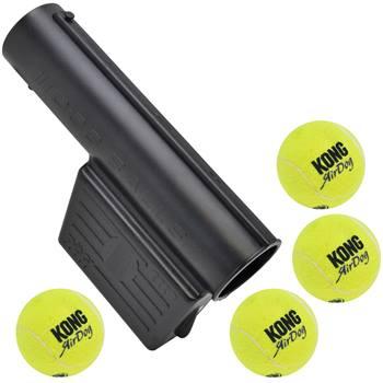 24401-1-machine-lanceuse-de-balles-supplementaire-d-balls-de-dogtrace-pour-lentrainement-et-le-dress