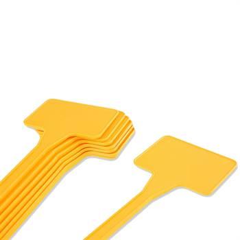 24462-1-8-x-fanions-dogtrace-jaune.jpg