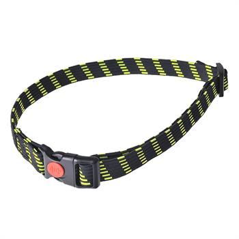 24494-1-collier-elastique-dogtrace-pour-d-control-mini-d-mute-s-20-mm-jaune.jpg