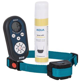 24552-1-aqua-spray-d-300-de-dogtrace-collier-a-spray-pour-chiens-300-m-collier-de-dressage-a-spray.j