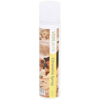 24575-1-spray-de-recharge-au-citron-pour-collier-a-spray-pour-chiens-voss-pet.jpg