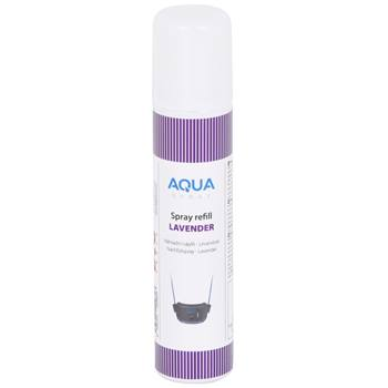 24591-1-recharge-de-spray-aqua-spray-de-dogtrace-a-la-lavande-pour-collier-a-spray-pour-chiens.jpg