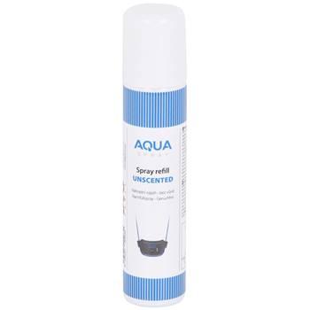 24592-1-recharge-de-spray-aqua-spray-de-dogtrace-neutre-pour-collier-a-spray-pour-chiens.jpg