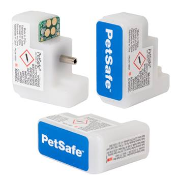 24595-1-3-recharges-de-cartouches-de-spray-inodore-de-petsafe-pour-colliers-a-spray.jpg