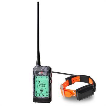 24815-1-dispositif-professionnel-de-localisation-pour-chiens-gps-x20-de-dogtrace-pour-la-chasse.jpg