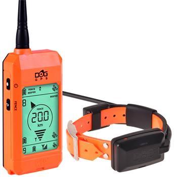 24825-1-localisation-des-chiens-gps-x20-de-dogtrace-pour-la-chasse-dispositif-de-tracage-pour-chiens