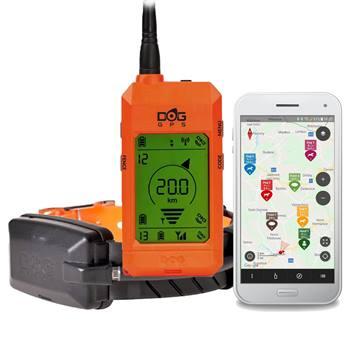 24850-1-appareil-de-localisation-des-chiens-gps-x30-de-dogtrace-pour-la-chasse-localisation-des-chie