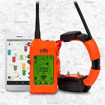 24854-1-appareil-de-localisation-des-chiens-gps-x30t-de-dogtrace-avec-fonction-impulsions-appareil-p