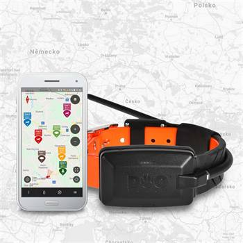 24860-1-collier-de-rechange-gps-x30-de-dogtrace-collier-supplementaire-emetteurrecepteur-supplementa