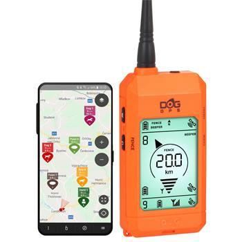 24865-1-emetteurrecepteur-manuel-gps-de-dogtrace-telecommande-de-rechange-pour-appareil-de-localisat