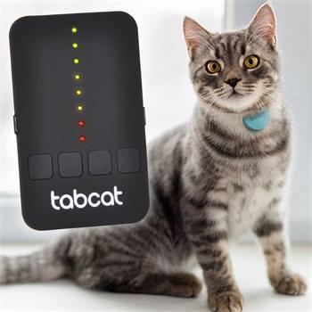 2515-1-loc8tor-tabcat-dispositif-de-localisation-des-chiens-dispositif-de-localisation-des-chats-acc