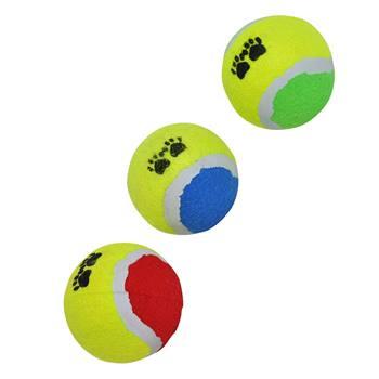 26022-1-kit-de-3-balles-de-tennis-jouet-a-lancer-pour-chiens.jpg