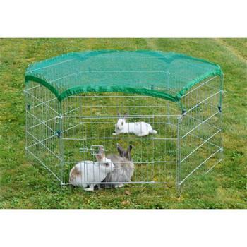 26200-1-enclos-a-lapins-60-cm-de-haut-a-6-angles.jpg