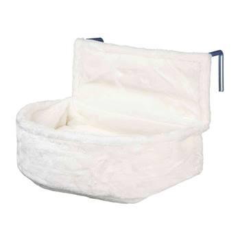 26461-1-niche-douillette-pour-chat-hamac-de-radiateur-blanc.jpg