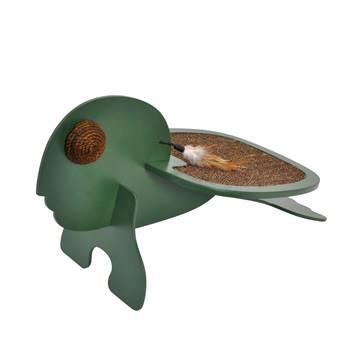 26514-1-jouet-griffoir-thor-la-tortue-de-voss-pet.jpg