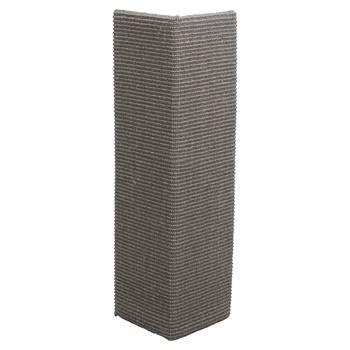 26525-1-griffoir-xxl-pour-chat-pour-les-murs-les-angles-de-pieces-tapis-en-sisal-75-cm-gris.jpg