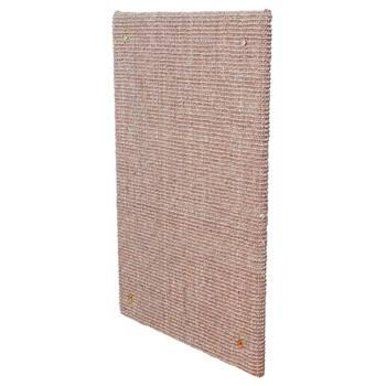 26526-1-griffoir-xxl-pour-chat-pour-les-murs-tapis-en-sisal-50-cm-x-70-cm-taupe.jpg