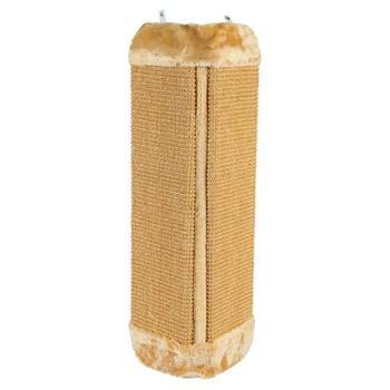 26531-1-griffoir-pour-chat-pour-les-angles-de-piece-tapis-en-sisal-32x60-cm-marron.jpg