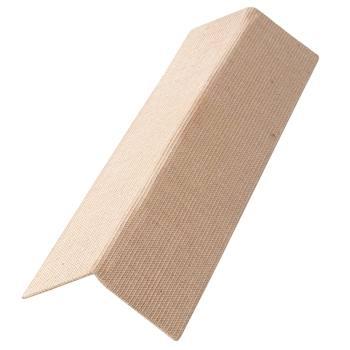 26540-1-griffoir-pour-chat-pour-les-angles-de-piece-tapis-en-sisal-52-cm.jpg