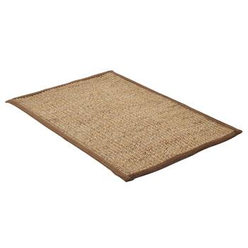 26754-1-tapis-de-rechange-en-sisal-voss-pet-marron.jpg